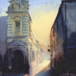 36 Sunrise Abbey Terrace