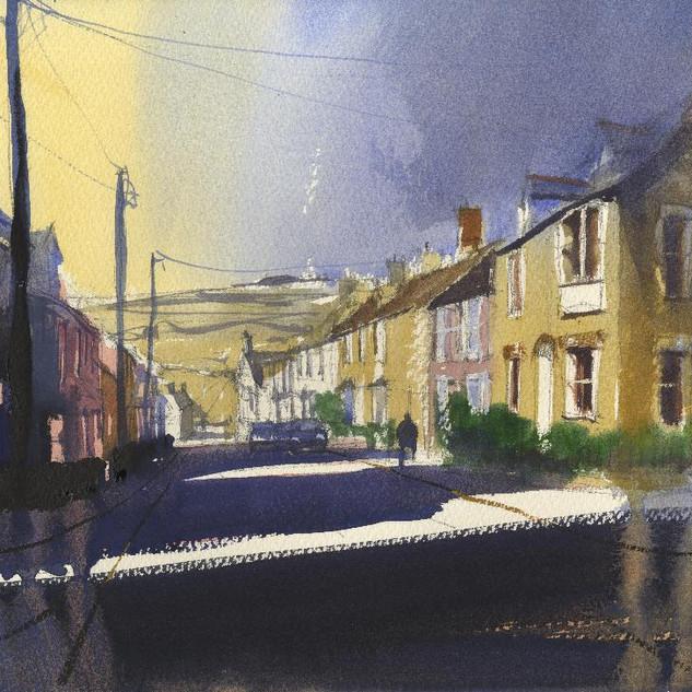 144 Market St Newport