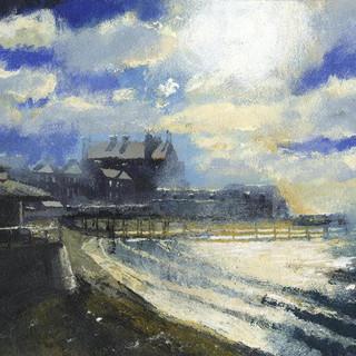 202 Aber Pier
