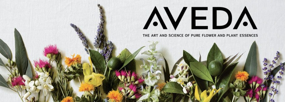 Aveda-MainImage.jpg