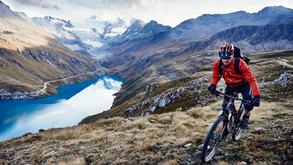 5 Things You Should Know Before You Start Mountain Biking!