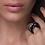 Thumbnail: Celeste Ring