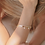 Thumbnail: Baguette Bangle