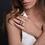 Thumbnail: Roxette Ring
