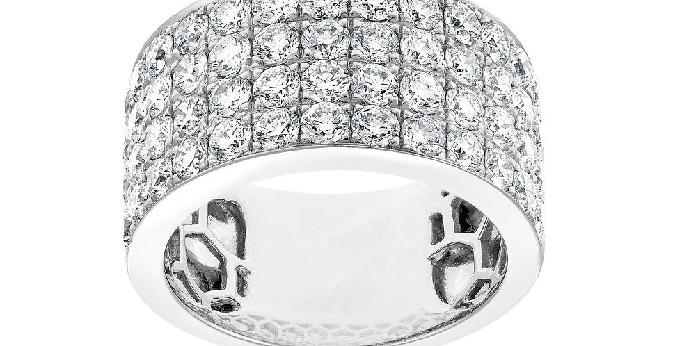 Corinthia Ring