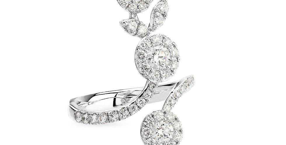 Clemency Ring