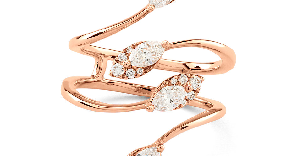 Marquesa Ring