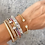 Thumbnail: Diamond Row Bangle