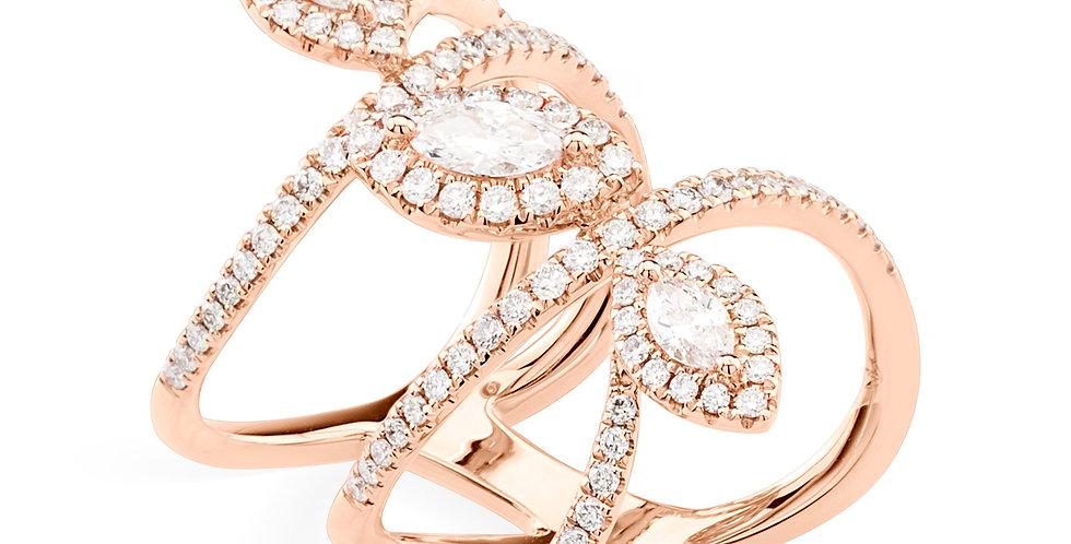 Rina Ring