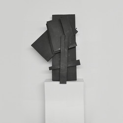 2018_woodsculpture_small