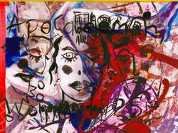 2012_apocalypsecover_web.jpg