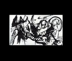 darkdrawings_0021.jpg