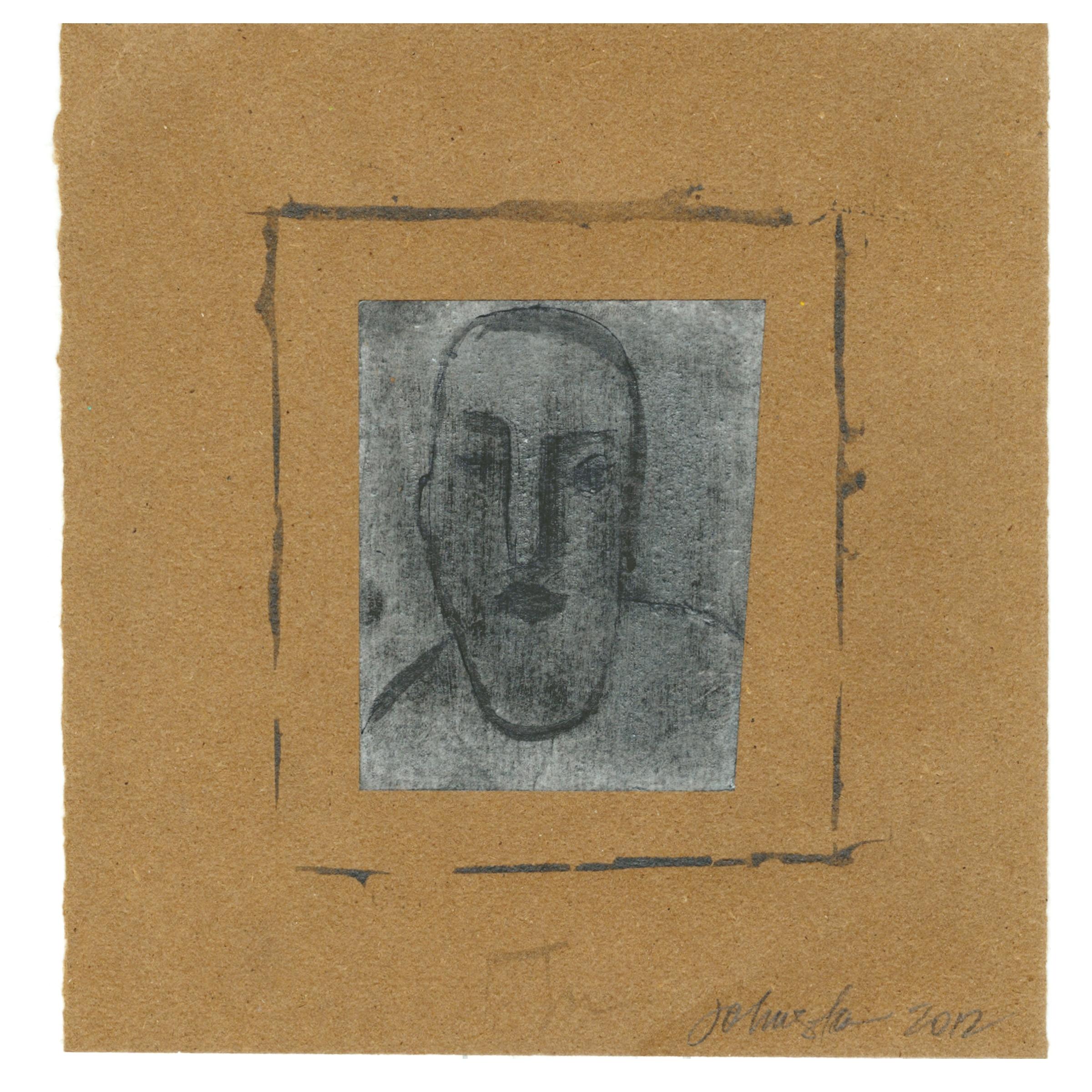 2012_015.jpg