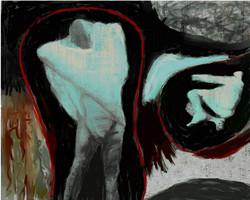 2011_thegraveswereopened.jpg