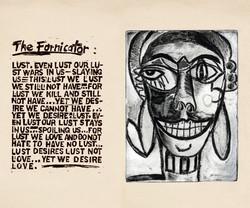 thefornicator.jpg