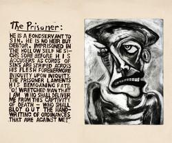 theprisoner.jpg