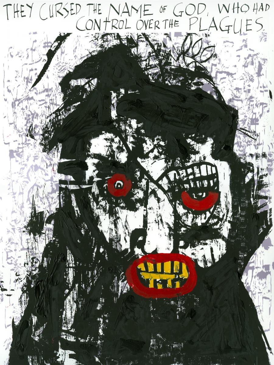 2012_godhater_web.jpg
