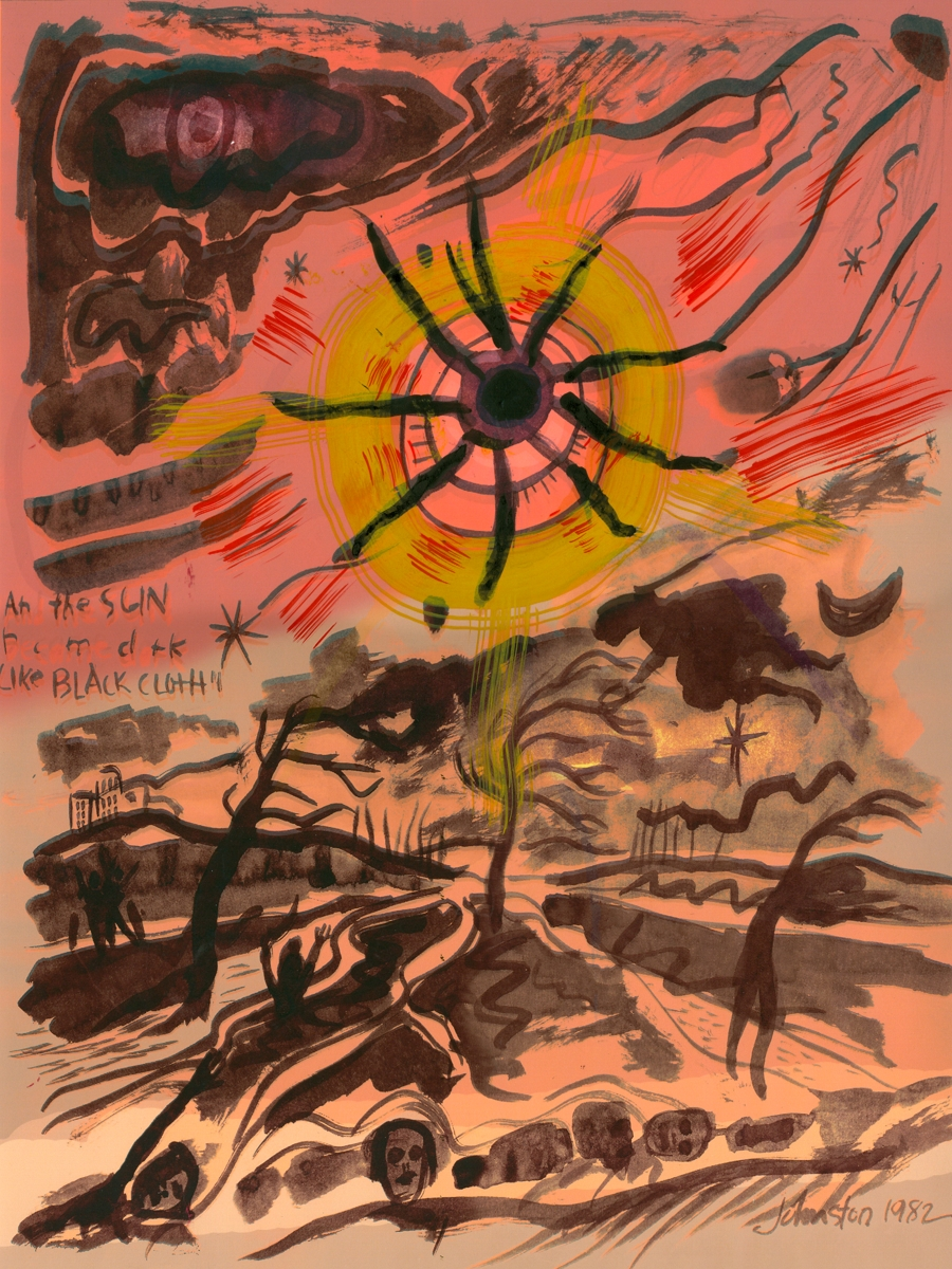 2012_thesungoneblack_web.jpg
