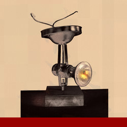 lightfixture1.jpg