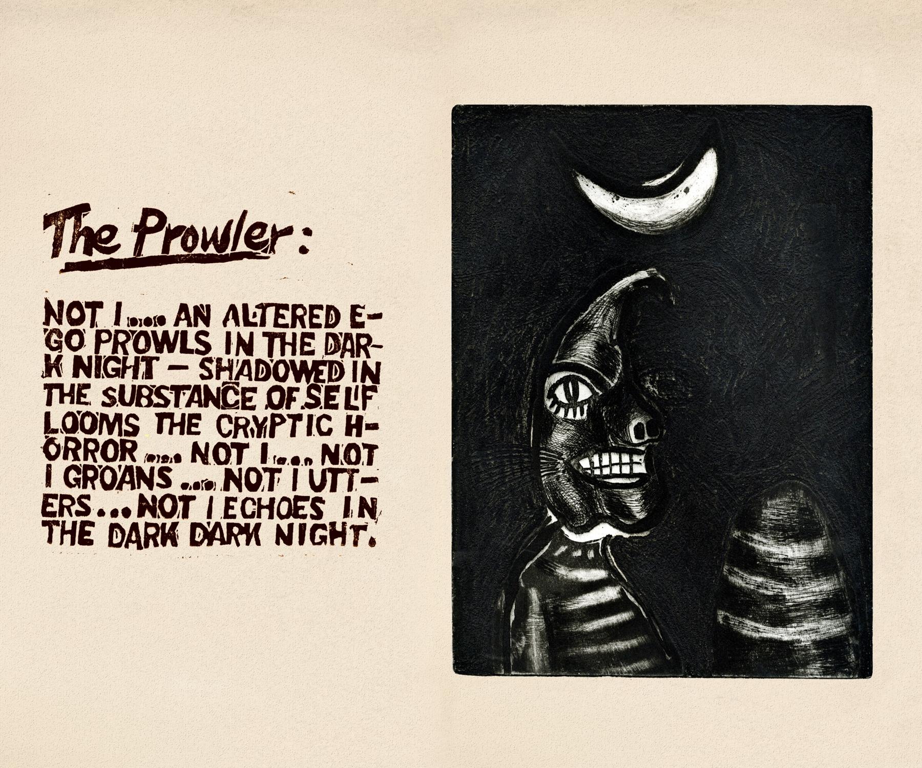theprowler.jpg