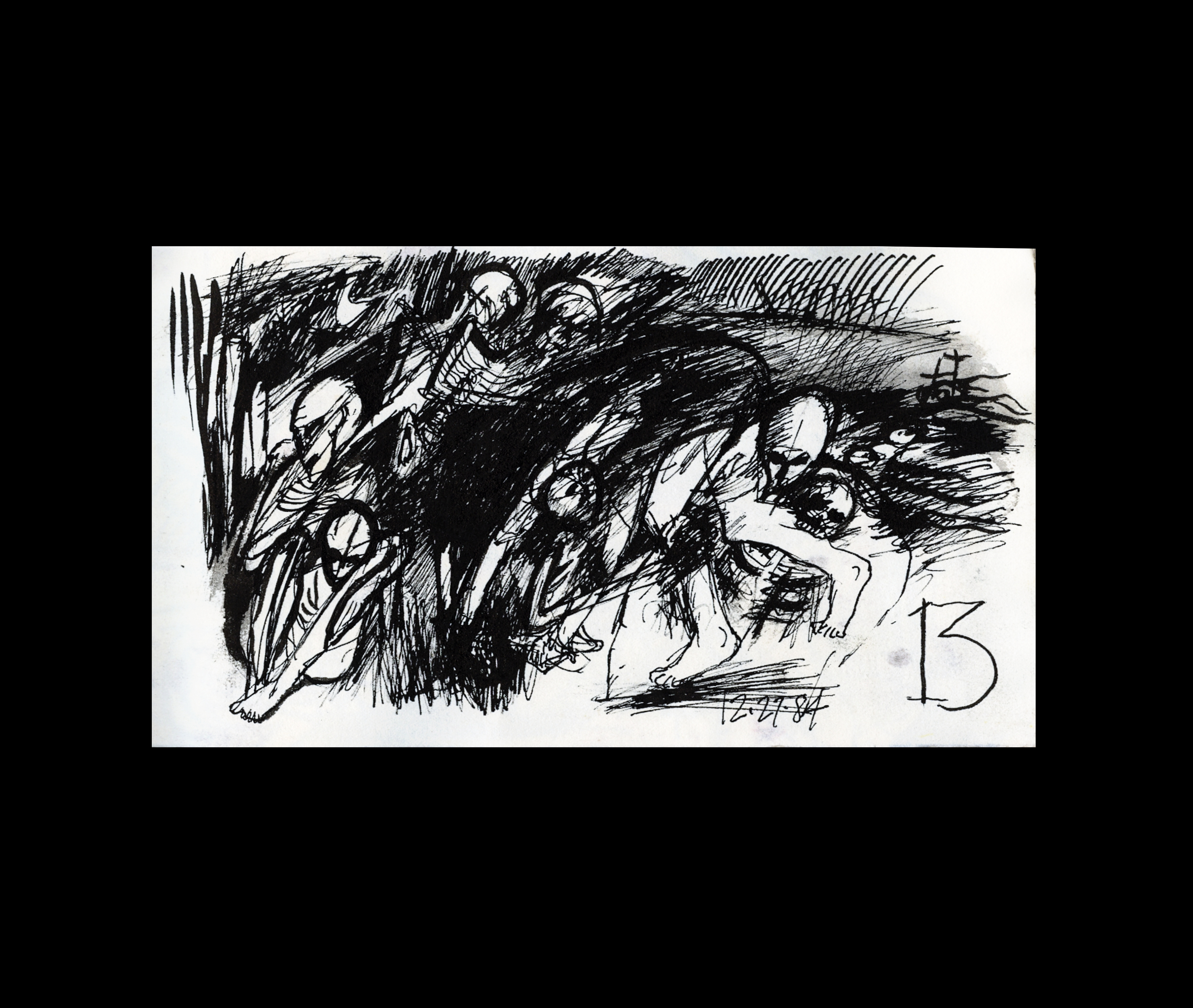 darkdrawings_0013.jpg