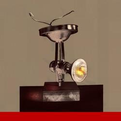 lightfixture2.jpg