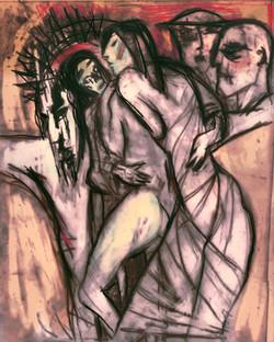 2012_Christ+forgives+the+adultress.jpg