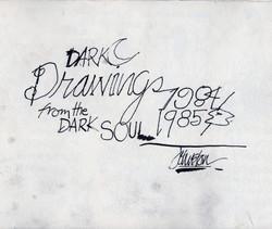 darkdrawings_titlepage1.jpg