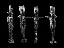 Christ_sculpture_composite1