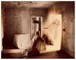 resurrectionmorning