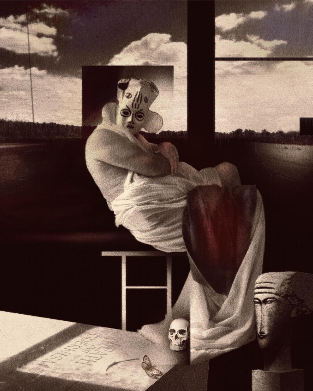 deathofmodernism_0057F_4x5