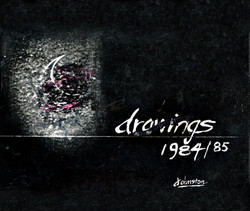 darkdrawings_cover.jpg