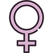 endometriosis treatment naturally