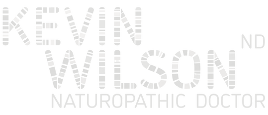 WilsonND_Logo_BONE_FINAL.png