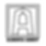 Alberta_Abbey_Logo.png