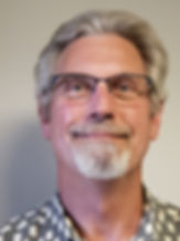 Photograph of naturopathic physician, Kevin Wilson ND, who has a clinic in Hillsboro, Oregon.