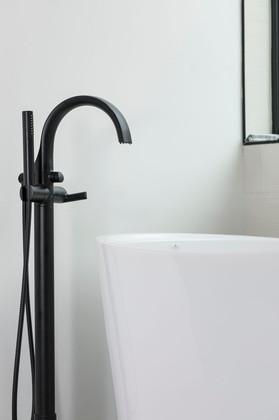 Abierto | Luxury Bathroom Fixtures
