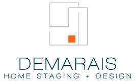 DD_Logo_Header.png