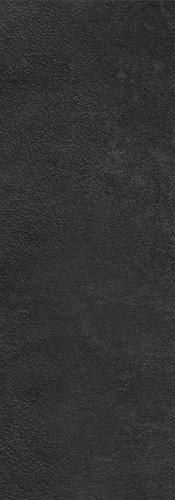 BLACK SELENE