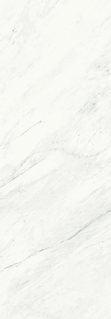 PREMIUM WHITE NATURALE