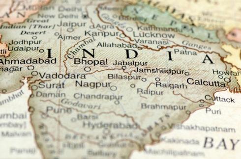 india-stock.jpg