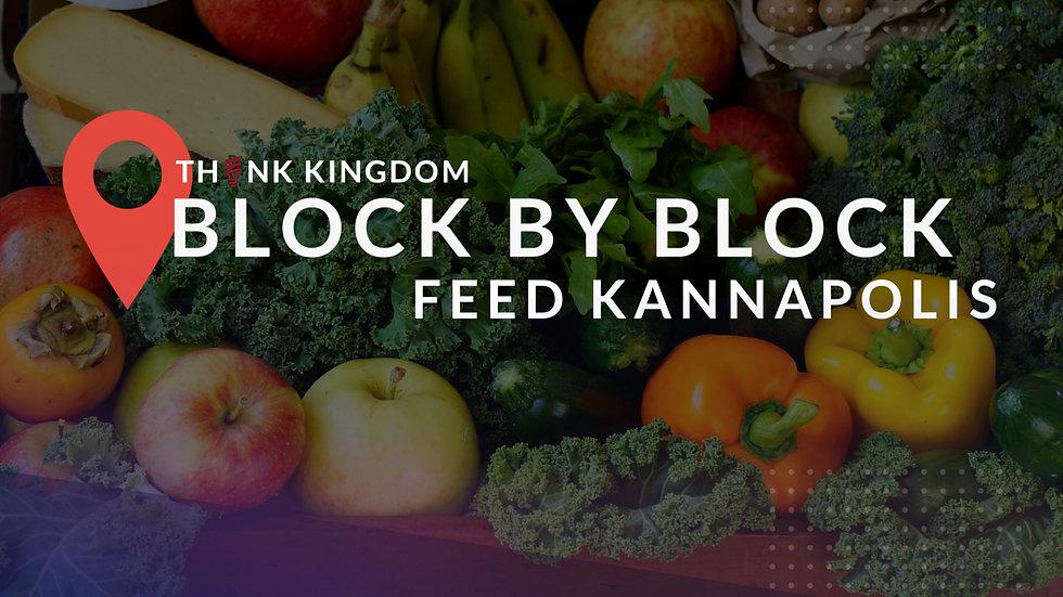 Block by Block jpeg.jpg