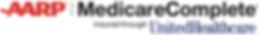 AARP Medicare Complete Advantage Plans