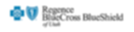 Regence BlueCross BlueShied Medicare Advantage Plans