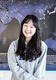 Ms.Suyeon Kwon.jpg