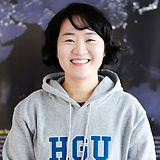 Ms.Esther Kim.jpg