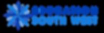 esw-logo.PNG