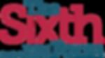 TheSixthForm Logo.png