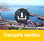 Plan País Venezuela - Transporte Marítimo