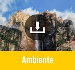Plan País Venezuela - Ambiente
